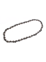 AL-KO Chain 0.325 - 67 joints - 1.6 mm