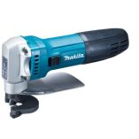 Makita Pladesaks 1,6mm JS1602J