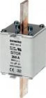 SIKRING SITOR NH3 GR 710A 690V
