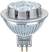 Osram Parathom Advanced Pro LED MR16 7,8W/927 (43W) 36