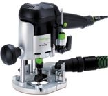 Festool overfræser 1010W OF 1010 EBQ-PLUS 230V 574335