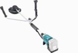 Makita buskrydder BBC231UZ 230mm 36V LI-ION