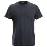 T-shirt, Snickers 2502 navy st