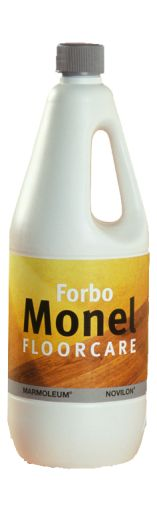 Monel Forbo Floor Care 1 l