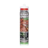 Repair Express Cement fugemørt