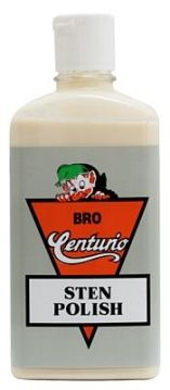 Centurio stenpolish 175 ml.
