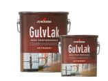 Gulvlak High Performance 5ltr