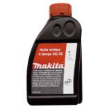 Makita 4-takt motorolie HD30, 600 ml