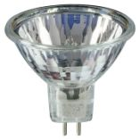 Halogen Brilliantline 50W 12V GU5,3 MR16 36° (B)