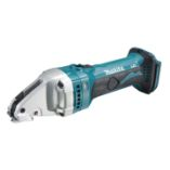 Makita pladesaks DJS161Z, 18V - 1,6 mm