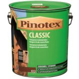 PINOTEX CLASSIC TRÆBESKYTTELSE BASE BC 1L