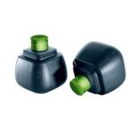 Olie Festool RF OS 0,3l/2 One-