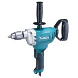 Makita bore-/røremaskine 13mm DS4011