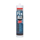 Fix All Krystal 290 ml