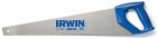 Irwin håndsav jack plus univ. 550mm/22