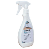 Pergo spray cleaner 500ml 45270