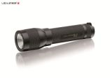 LED Lenser L5 BOX 7005