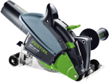 Festool diamantskæremaskine DSC-AG 125 PLUS 767996