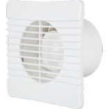 VENTILATOR RETON 100 BT - FRESH