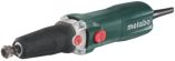 Metabo Ligesliber GE 710 Plus