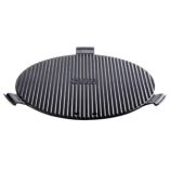 Cobb stegeplade roaster griddle