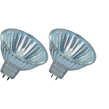 Halogen Decostar 51 Superstar 20W 12V GU5,3 36° blister2