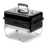 Weber Go-Anywhere Kulgrill - NYHED