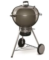 Kulgrill - Weber Master-Touch™  GBS™ 57 cm