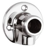 Grohe 3/4
