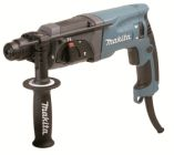 Makita bore-/mejselhammer HR2470 SDS-PLUS 2,6J 780W