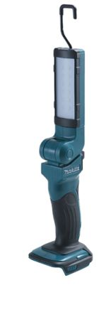 Makita akku lampe LED 14,4 - 18V Li-ion BML 801