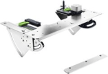 Conturo adapterplade Festool A