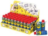 WD-40 Multispray 36 x 200 ml