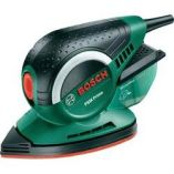 Bosch PSM Prismo