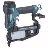 Makita klammepistol AT450H HP