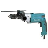 Makita slagboremaskine 2 gear 13mm HP2051J
