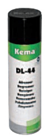 NKT kema afrenser DL-44 500ml 151106