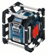 Bosch radiolader GML 50 POWER BOX t/14,4V+18V 06014296X0