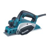 Høvl Makita KP0800J 82mm 620W