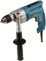 Makita boremaskine 13mm DP4003