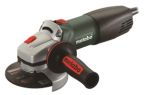 Metabo vinkelsliber WQ 1000 125 mm 1010W