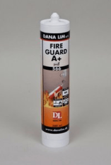 Fire Guard A+ 565 Dana lim