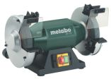 Metabo bænksliber DS 175, 500 Watt