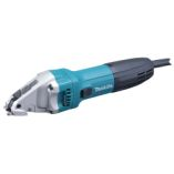Makita pladesaks 2,5mm JS1000