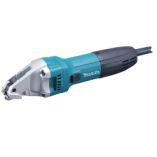 Makita pladesaks 2,5mm JS1601
