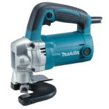 Makita pladesaks 3,2mm JS3201J
