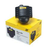 Filterenhed Esab Eco air