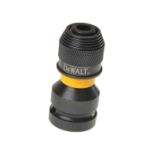 Adapter DeWalt 1/2