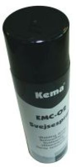 Kema svejsespray EMC-02 500 ml