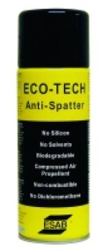 Esab Eco-Tech svejsespray 300 ml